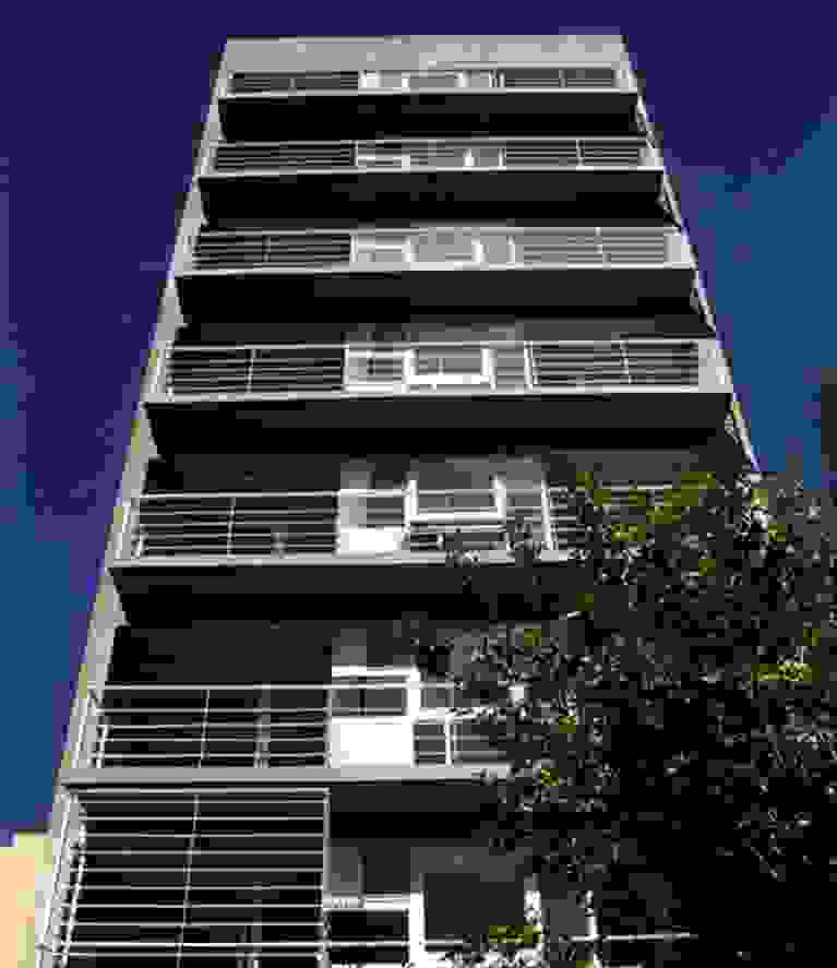 ABV | Proyecto Cuba 3812